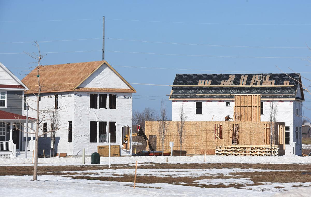 210226-HP-housing-construction-photo.jpg