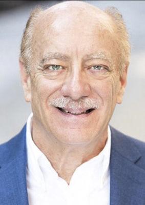 Gregg Alan Rizzo