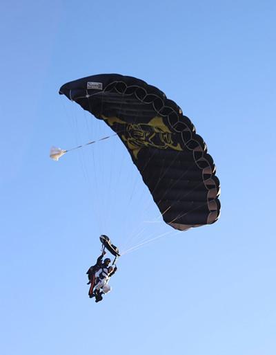 201114-HP-skydive-photo.jpg