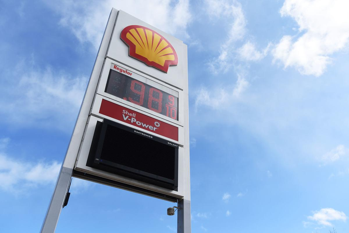 200422-HP-gas-prices2-photo.jpg