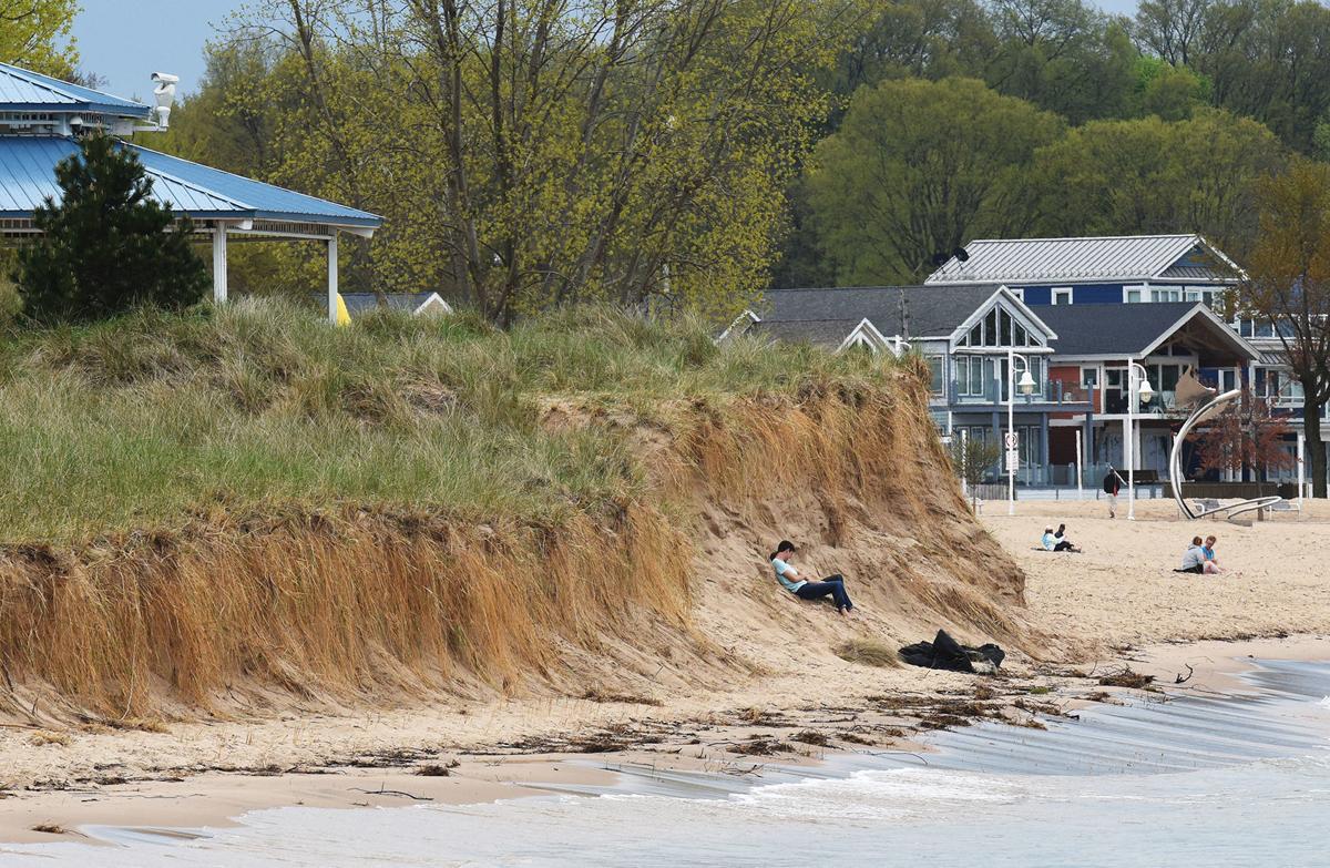 200520-HP-silver beach1-photo.jpg