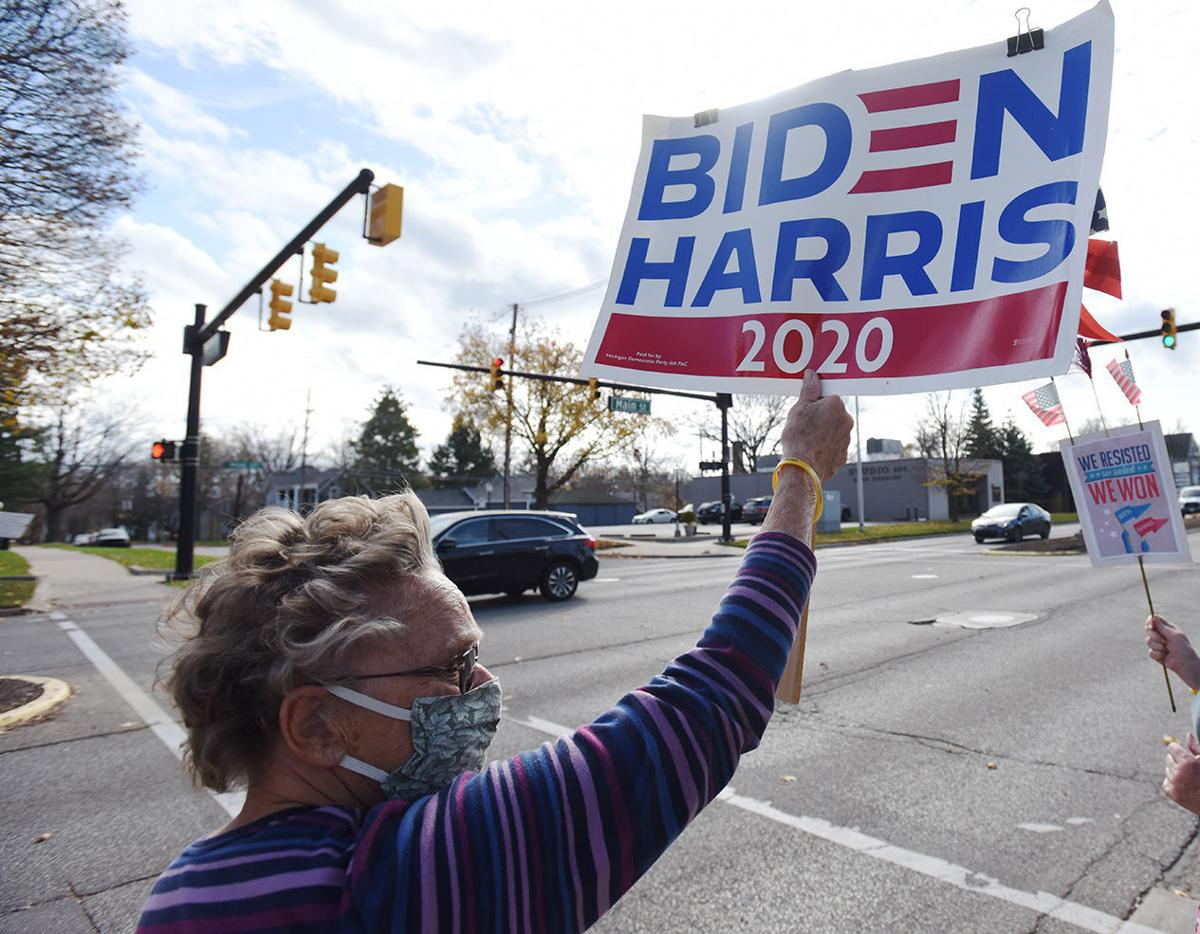 201112-HP-biden-supporters1-photo.jpg