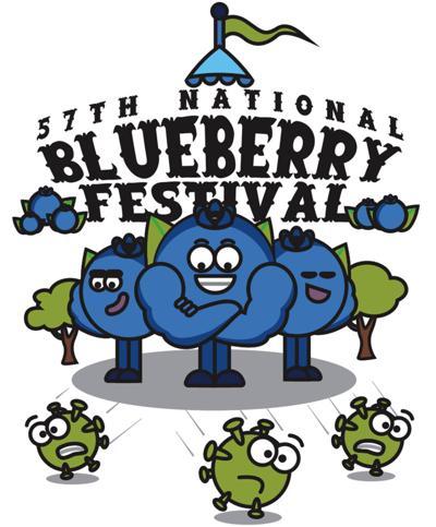 200801-HP-blueberry-festival-sign