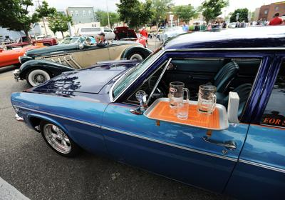 210512-HP-yore-car-show-file-photo