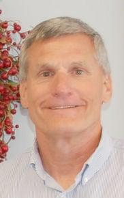 Scott Reinert