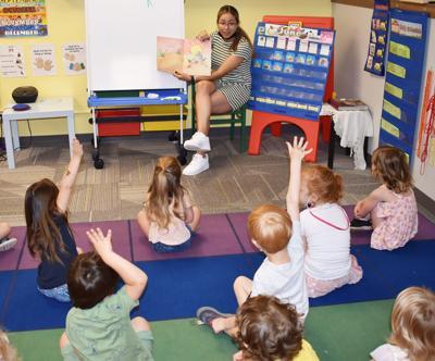 210612-HP-childcare2-photo.jpg