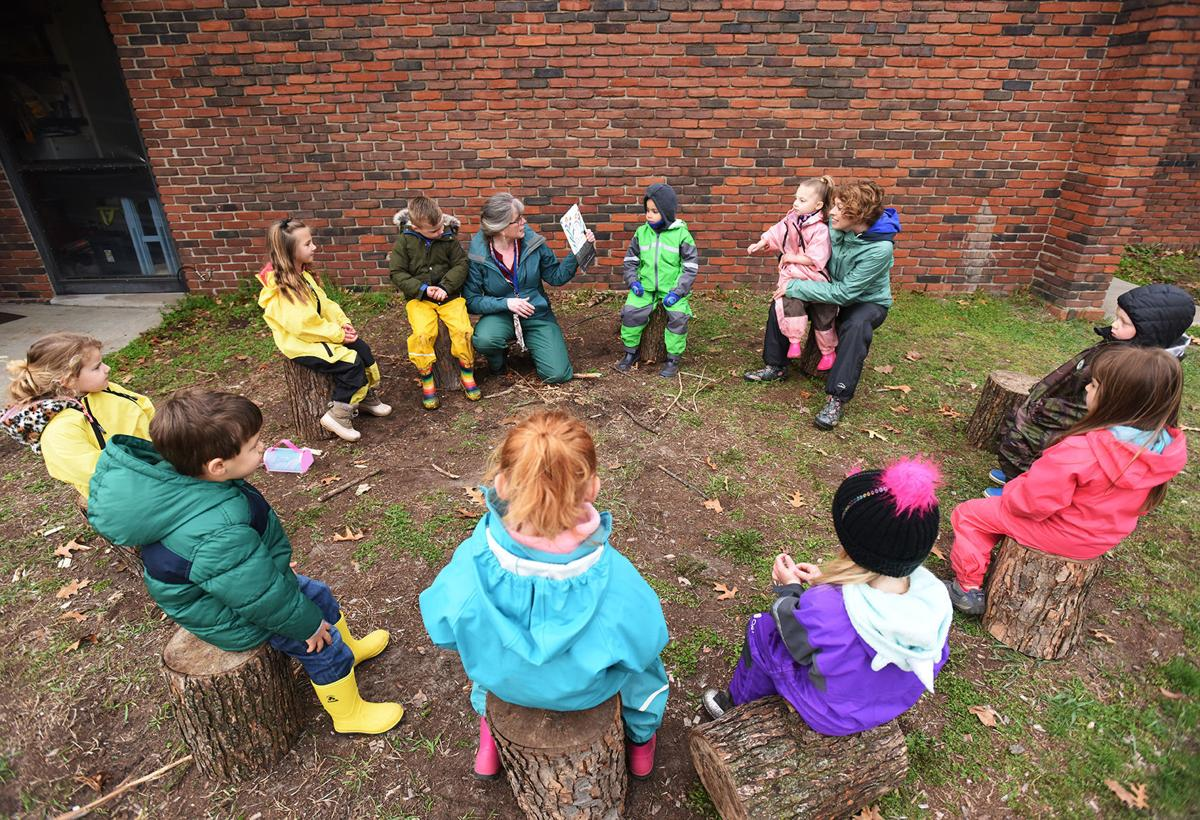 210420-HP-outdoor-preschool2-photo.jpg