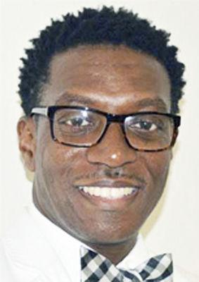 Minister to speak at Covert program