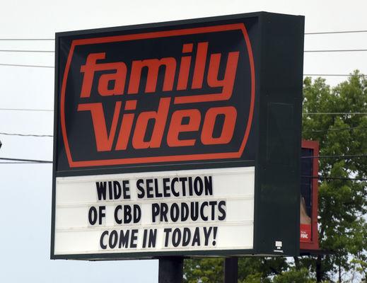 The ABCs of CBD | Local News | heraldpalladium com