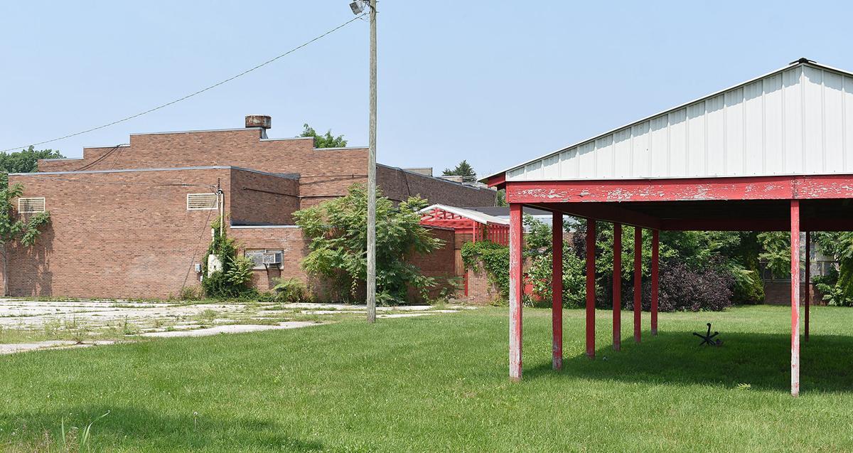 Bard School