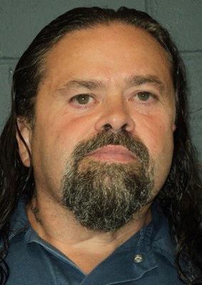 Collins pleads no contest in quadruple fatal