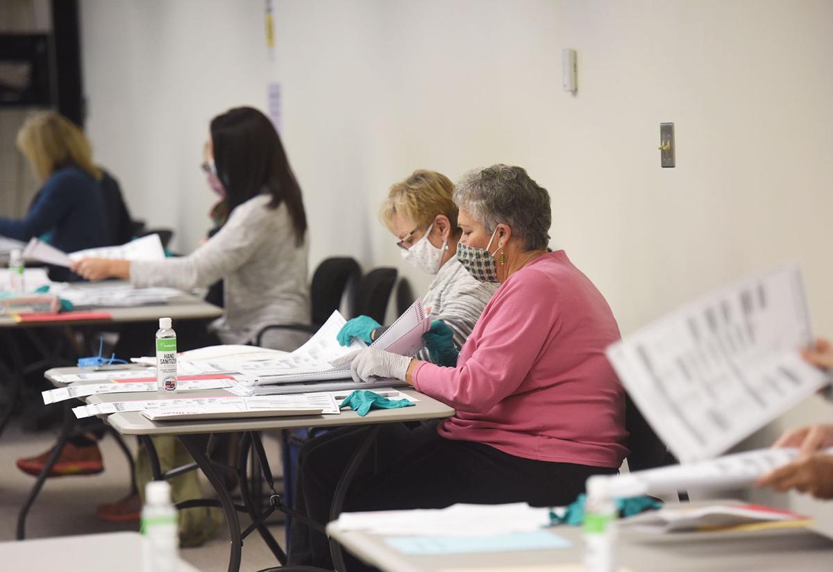 201209-HP-election-recount1-photo.jpg