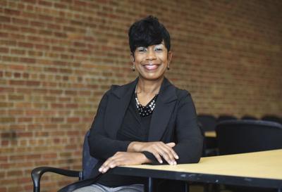 Diane Young builds a sisterhood of volunteering