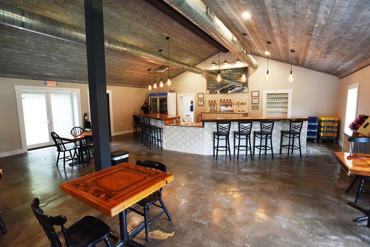 210505-HP-seedz-brewery4-photo.jpg