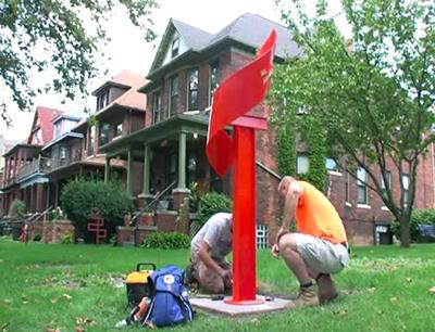 200515-HP-south-haven-sculpture-photo