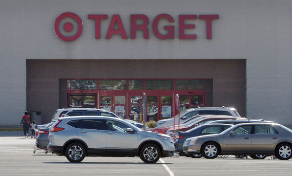 What Does Target Closing Mean For Retail In 2018