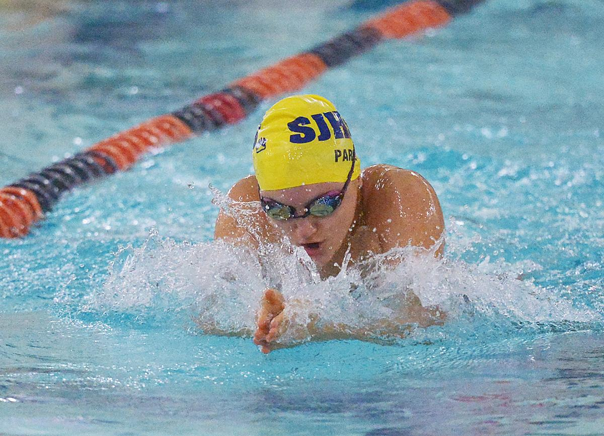 201016-HP-sj-park-swim5554-photo.jpg