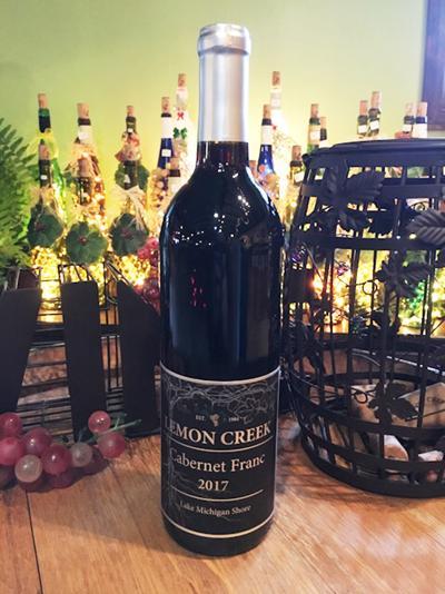 200125-HP-lemon-creek-winery-photo