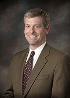 New Buffalo Picks New City Manager Local News Heraldpalladium Com