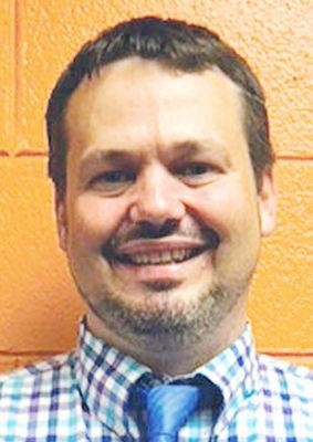 Bridgman High School gets new principal