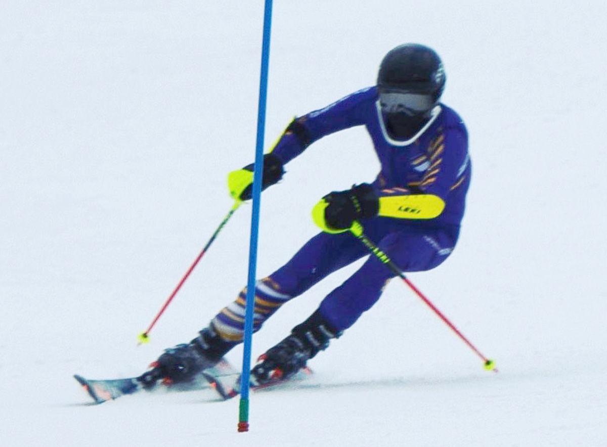 sh ski garrett smith