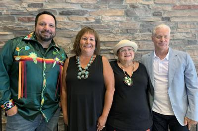 New Pokagon Band Tribal Council Members.jpg