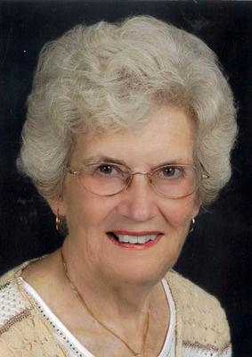 Dolores Sykora