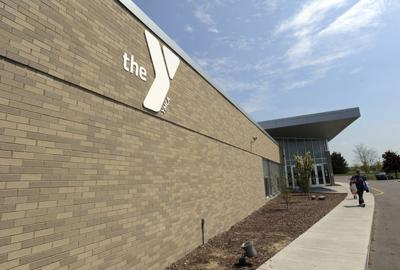 YMCA locations open as cooling stations