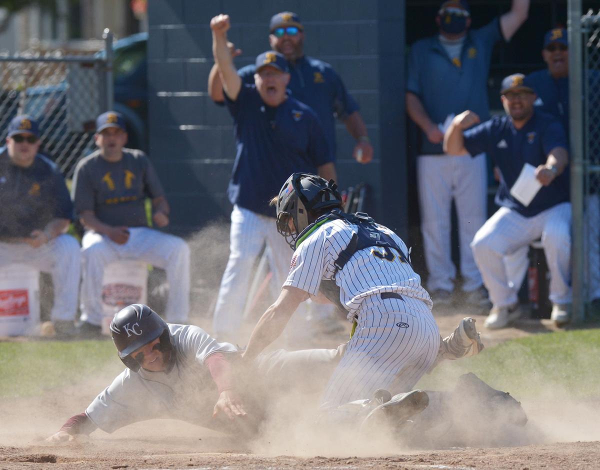210602-HP-sj-kc-baseball9288-photo.jpg