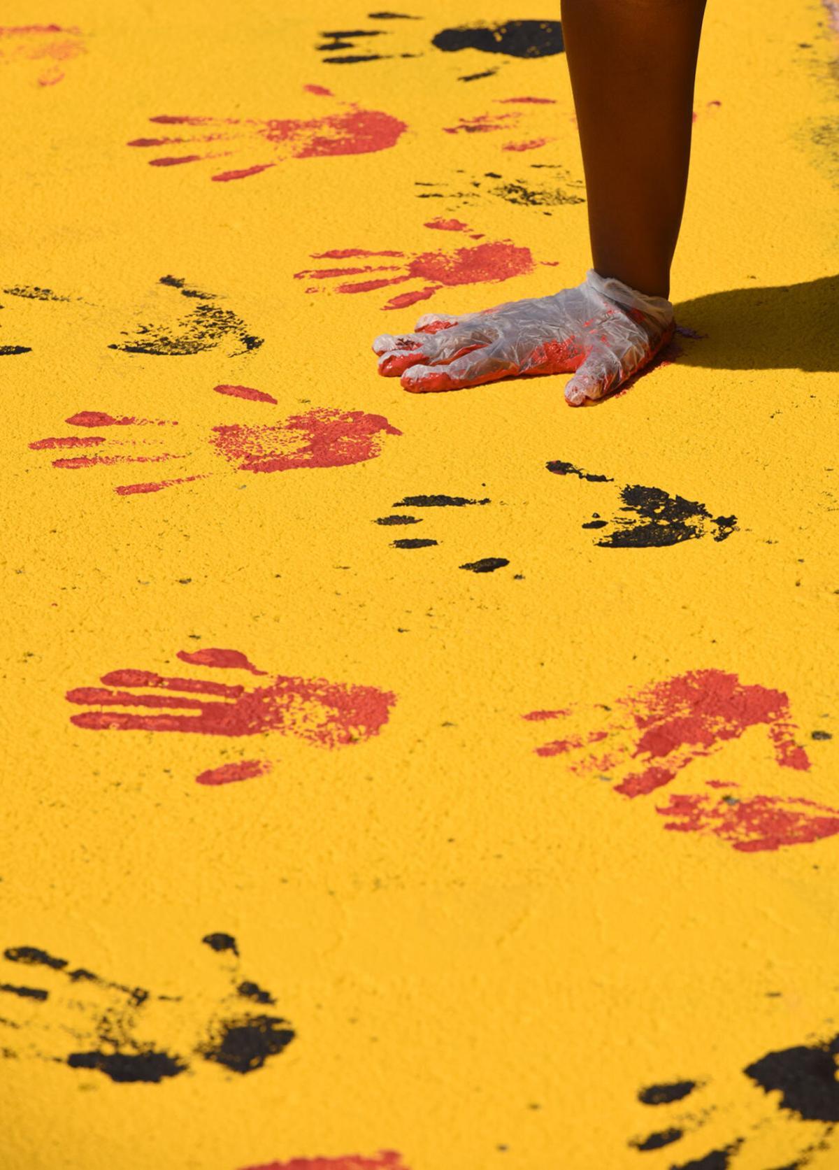 200811-HP-black-lives-matter-mural2-photo.jpg