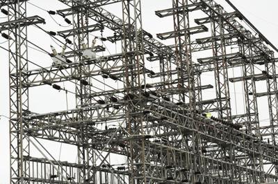 I&M plans $62M in Berrien upgrades