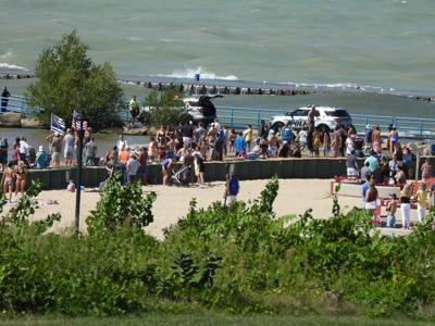 South Haven pic 1