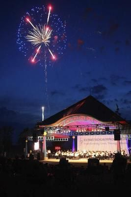 SMSO's Fourth of July celebration is Wednesday