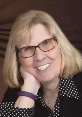Donna J. Machurick
