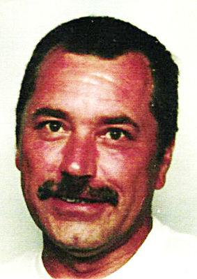 Glenn Merritt