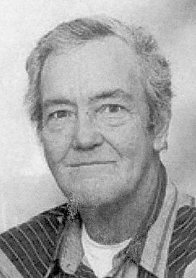Ronald Wayne Duncan