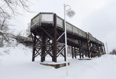 210210-HP-howard-family-trail-bridge-photo
