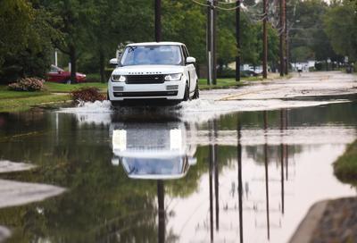 210909-HP-flooding-photo.jpg