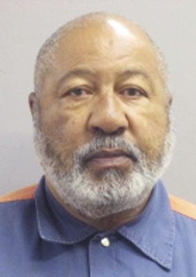 67-year-old manresentenced in juvenile lifer case