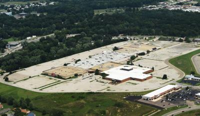 210907-HP-orchards-mall-aerial-photo.jpg