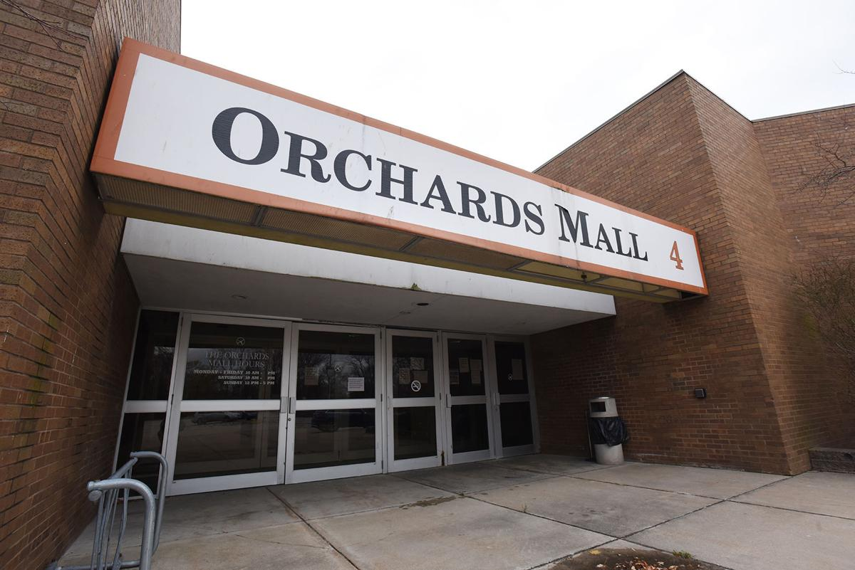 201212-HP-orchards-mall2-photo.jpg
