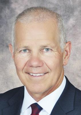 SJ school board gets three new trustees