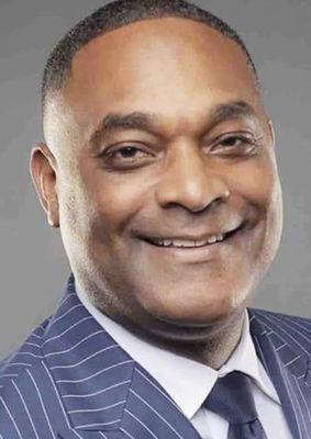 Six vie for Benton Harbor mayor in Tuesday's primary