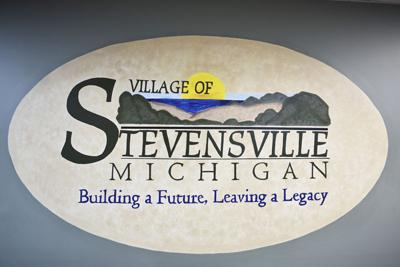Village pursuing ex-manager to pay restitution