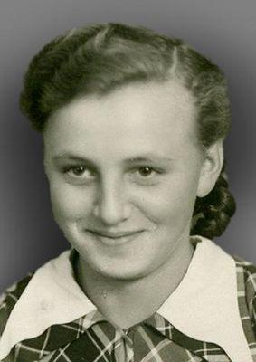Anna Swietlik