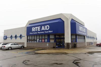 b702278955 Rite Aid closing next week | Local News | heraldpalladium.com
