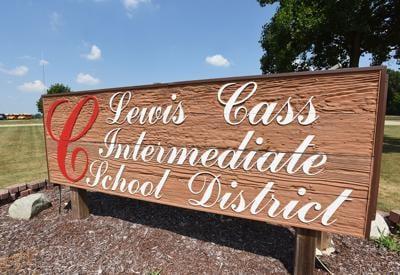 200716-HP-lewis-cass-school-district-photo