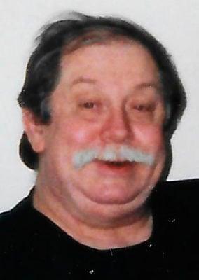 Kurt Boettcher