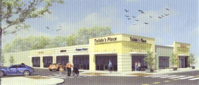 New life for former Save-a-Lot property
