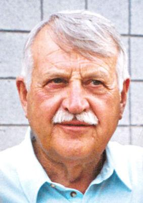 Daniel David Pjesky